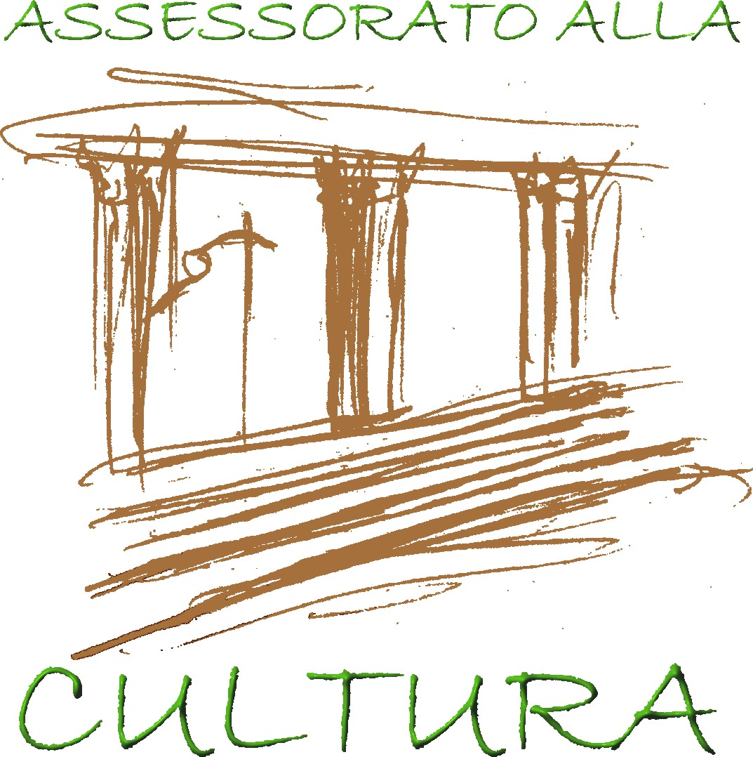 ass. cultura acqui