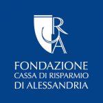 Fondazione cassa di risparmio di Alessandria
