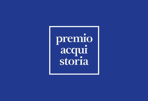 Apre imamgine I finalisti della 54^ edizione del Premio Acqui Storia
